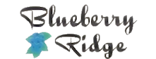 Blueberry Ridge